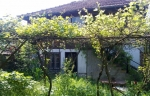 Two storey house for sale in Novo selo, 23km away of V.Tarnovo