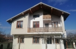 Four storey solid house in the village of Mindya, 21km away of Veliko Tarnovo
