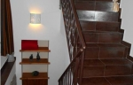 Three storey lovely house for sale just 3km away from V.Tarnovo