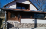 Lovely house for sale in the heart of Elena Balkan