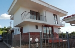 Newly built lovely two storey house close to V.Tarnovo