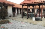 3-bedroom fully furnished house close to V. Tarnovo