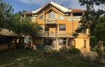 Lovely property for sale in picturesque area near Stara Zagora