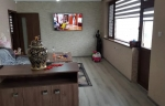 Floor of a house for sale in the top center of Veliko Tarnovo