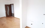 Two room apartment for sale after repair works in the center of Gorna Oriahovitsa