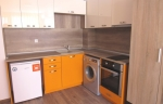 One room fully furnished flat for rent