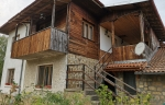 Excellent investment property in the village of Arbanassi