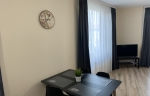 Two room stylish apartment for rent in the top center in Veliko Tarnovo