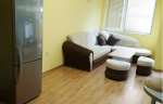 Two room apartment for rent in Akatsiya district