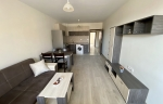 Three room apartment for sale in ''Kartala'' district