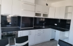 Bright 3-room GAS- supplied apartment for sale in  the center of Veliko Tarnovo