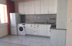 Newly furnished apartment for rent in the centre of Veliko Tarnovo