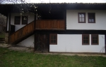 Renovated house for sale in the heart of Elena Balkan