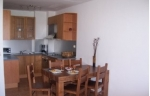 An apartment for rent in Arbanasi