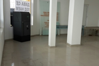 "Shop for rent at ""Kolyo Ficheto"" quarter"